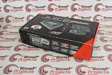 EDGE JUICE WITH ATTITUDE CTS2 SET FOR 2007-2012 DODGE RAM DIESEL 6.7L 31505