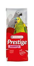 Versele Keimfutter für Papageien Prestige 20kg