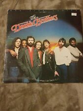 THE DOOBIE BROTHERS- ONE STEP CLOSER LP Album Vinyl