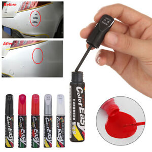 Wholesale Pro Remover Car Paint Pen Coat Clear Touch Up Scratch Repair Care Tool