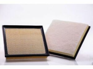 Pronto Air Filter fits Chevy Cruze 2011-2016 1.8L 4 Cyl 53NRRQ