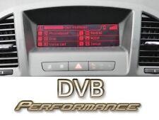 Vauxhall Astra J Retrofit OEM Upgrade Bluetooth A2DP CD300 CD400 CDC400