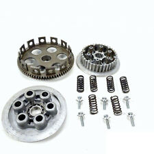 00 Husaberg FX600e FE FC FX FS 400 501 600   Engine Clutch Outer Basket Hub