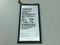 New OEM Internal Replacement Battery for Samsung Galaxy S6 SM-G920 EB-BG920ABA