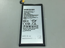 New OEM Samsung Galaxy S6 Battery 2550mAh EB-BG920ABA EB-BG920ABE SM-G920W8 G920