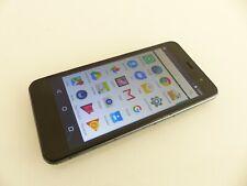 Smartphone Gigaset gs160 Telefono Cellulare Smartphone con salto