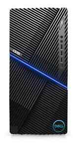 Dell G5 5000 Gaming Desktop - Core i7-10700F 16GB Ram, 512GB NVME - BRAND NEW