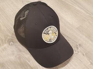 Patagonia Torpedo Crew Mesh Back Hat
