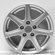 "Set of (4) Honda Accord 2003 2004 2005 16"" New Replacement Wheel Rim TN 63858"