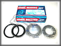 Jaguar Daimler XJ40,X300 & XJ8 Rear Wheel Bearing Kit