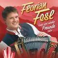Lass uns wieder Freunde sein von Florian Fesl (2009)