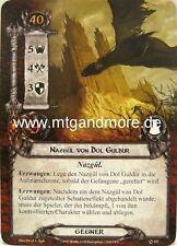 Lord of the Rings LCG - 1x Nazgul de Dol Guldur #102