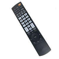 Universal For Sanyo LCD HDTV Remote Control DS27425A DP32649 AVM2751S FW32D08F