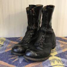 e650805506e 1960s Boots for Men for sale | eBay