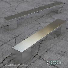 Oppali Kitchen Cabinet Drawer Handles Pull,  knobs Hardware Art.155