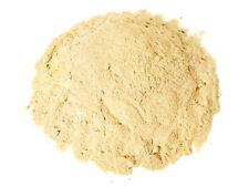100 g Sonnenblumenlecithin | Sonnenblumen GMO frei Bäckerlecithin Reinlecithin