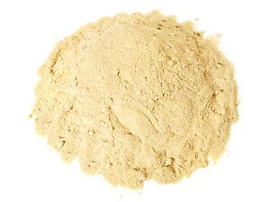 250g | Sonnenblumenlecithin | Bäckerlecithin | Reinlecithin E322 | NON GMO