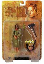 Diamond Select - AFX Buffy the Vampire Slayer - Anyanka Figurine - Nip