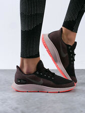 Nike Air ZOOM PEGASUS 35 RN SHIELD Running Trainers Shoes Women's ALL SIZES