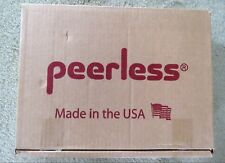 Peerless Articulating Arm SA740P-S Monitor Wall Mount 22-40""