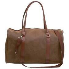 20ac9e148544 Leather Duffle Bags for sale
