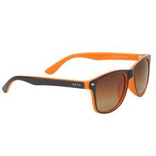 2fd2789af618 Versace 19.69 Women s LLV1073T Sunglasses Brown Orange Orange