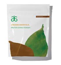 SEALED Arbonne Protein  Powder Shake Chocolate Flavour 1.26 kg VEGAN