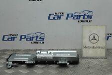 MERCEDES C W203 02-05 Coupe Porta Lato Passeggero Airbag A2038602105