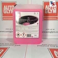 El Comercio 3 X AUTOSMART Alfombra Gris Gris//Negro Alfombra Tinte Para Alfombras, esteras, neumáticos
