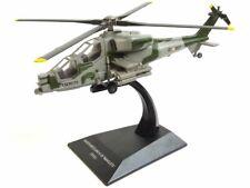 Agusta Westland A129 Mangusta Ground Attack Helicopter Esercito Italiano 1995