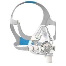 NEU ! Resmed AirFit F20 FullFace CPAP Mund-Nasen-Maske Gr. M