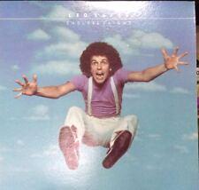LEO SAYER Endless Flight Album Released 1976 Vinyl/Record  Collection US pressed