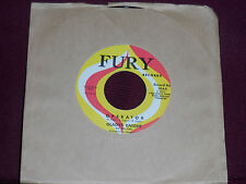 "GLADYS KNIGHT & THE PIPS ""Operator"" Fury 1064"