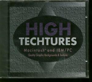 Alta Techtures Calidad Gráfico Fondos y Texturas, PC Y Mac