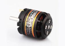 Outrunner Brushless Motor ESC Emax Gt2812/10 970kv für RC Airplane