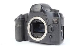 Canon EOS 5D 12.8 MP Digital SLR Camera - Black (Body Only) *AUCTION* - #SNONUMB