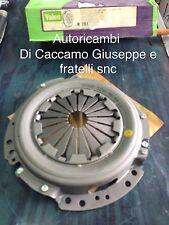 MECCANISMO FRIZIONE CITROEN VISA GTI/1.7 D./BX 16RS DIAMETRO 200 (VALEO M281)