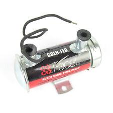 New GENUINE Facet Red Top Fuel  Pump  Rally Comp Weber Dellorto      480532E