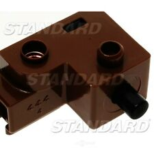 Parking Brake Switch-Micro Switch Standard DS-560