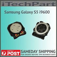 Genuine Samsung Galaxy S5 i9600 Loudspeaker Buzzer Speaker Ringer Replacement