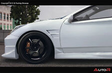 TOYOTA CELICA T23 T 23 FULL BODY KIT LAMBO