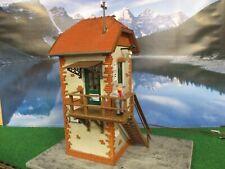 LGB POLA G 1709 Switch tower Custom