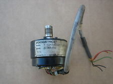 DATAMETRICS Encoder T-0240-D13M-12D12
