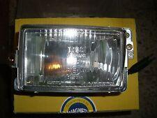 Fernscheinwerfer Scheinwerfer Headlight High Beam Porsche 928 Bosch 0306403002