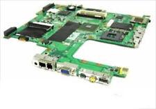 Acer Aspire 9410 7110 MOTHEBOARD MB.TCS01.006 0016D3584C91 48.4G902.02M 06203-2M