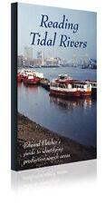 Reading Tidal Rivers - Metal Detecting Book (**FREE P&P**)