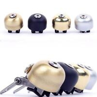 Cycling Bike Bicycle Ring Bell Horn Classical Bell 22.2mm C0Z3