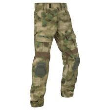 Military Tactical Pants built in Knee Pads (Many Colors) by ANA — NEW MODEL
