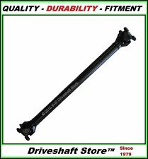 BMW X3  DRIVE SHAFT *NEW OE FITMENT*  Front Propeller shaft FITS *2006  ONLY*
