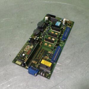 FANUC A20B-1003-0090/02/06B CIRCUIT BOARD